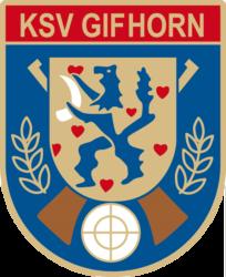 KSV Gifhorn